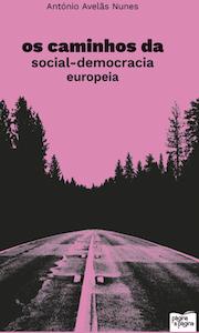Os caminhos da social-democracia europeia